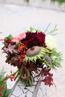 sakurai-bouquet.jpg