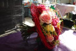 teco-bouquet.jpg